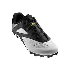 Mavic Crossmax (Men's)