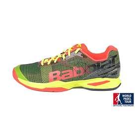 zapatos deportivos 3e4a2 ff0a3 Babolat Jet Padel 2017 (Herr)