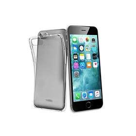 SBS Aero Case for iPhone 7 Plus/8 Plus
