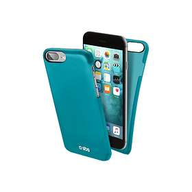 Find the best price on SBS ColorFeel Cover for iPhone 7 Plus 8 Plus ... e588eb62e8