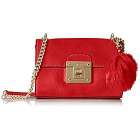 d1c869cd8be Find the best price on Aldo Chirade Crossbody Bag | Compare deals on ...