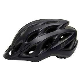 Bell Helmets Tracker