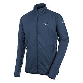 Salewa Pedroc Polartec Alpha Jacket (Uomo)