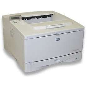 HP LaserJet 5100TN