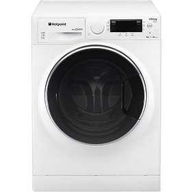 Hotpoint RD1076JD (White)