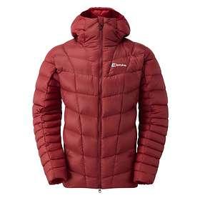 Berghaus Nunat Reflect Jacket (Men's)