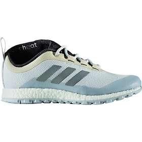 e763111aa Find the best price on Adidas Pure Boost ZG Heat (Women s ...