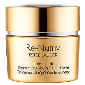 Estee Lauder Re-Nutriv Ultimate Lift Regenerating Youth Cream-Gel 50ml