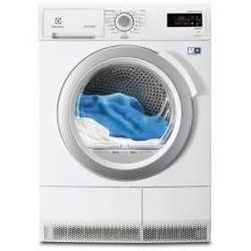 Electrolux EDH3989TDW (Blanc)