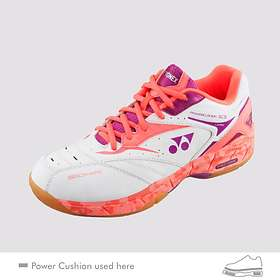 e52a6979399c Find the best price on Adidas Volley Response Boost 2.0 (Women s ...
