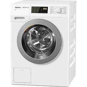 Miele WDB 030 Eco (White)