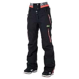 Picture Organic Exa Pants (Naisten)