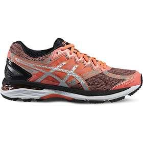 Running Shoes Asics Gt 2000 4 Lite Show Plasmaguard Women S