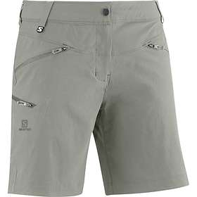 Salomon Wayfarer Shorts (Dame)