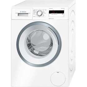 Bosch WAN28050GB (White)
