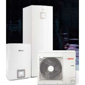 Bosch Compress 3000 AWS II 11kW