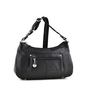 c5f3e8cb5357 Find the best price on Radley Babington Medium Flapover Tote Bag ...