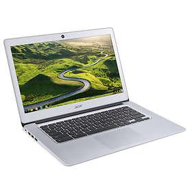 Acer Chromebook CB3-431 (NX.GC2EK.001)