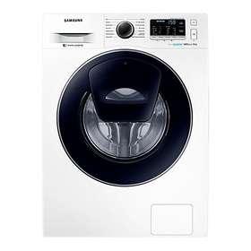 Samsung WW80K5210VW (Blanc)