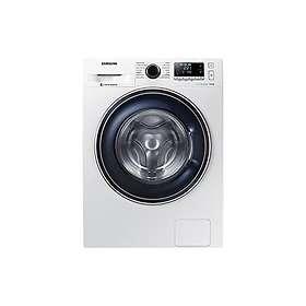 Samsung WW60J4060LW (Bianco)