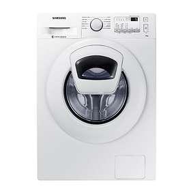 Samsung WW90K4437YW (Blanc)