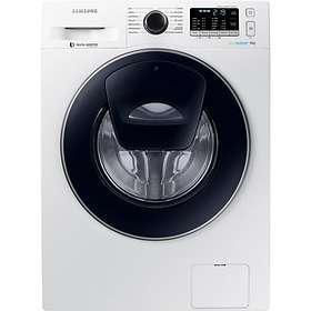 Samsung WW90K5210UW (Bianco)