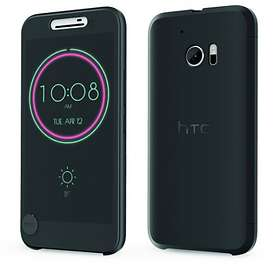 HTC Ice View for HTC 10
