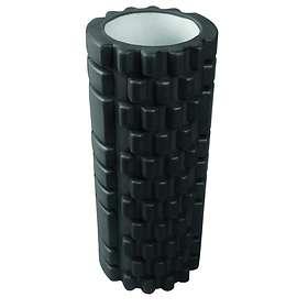 Titan Fitness Box Foam Roller 45cm