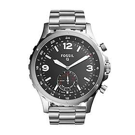 Fossil Q Nate FTW1123