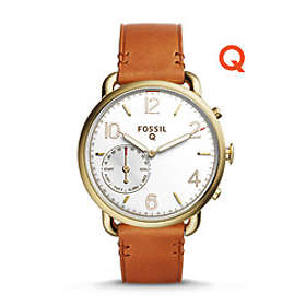 Fossil Q Tailor FTW1127