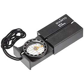 Suunto MB-6 G/6400