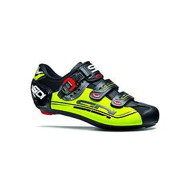 Sidi Genius 7 Mega (Men's)