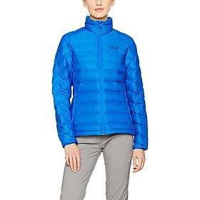 0e45eb64c Mountain Hardwear Stretchdown Jacket (Women's)