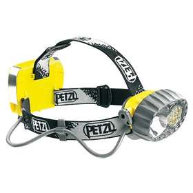 Petzl Duo Belt LED 14