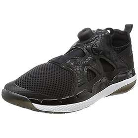 1891dc8ad4594 Find the best price on Reebok Cardio Pump Fusion 2.0 (Women s ...