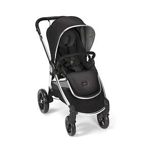 Mamas & Papas Ocarro (Pushchair)