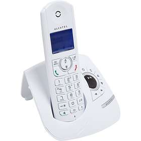 Alcatel F360 Voice