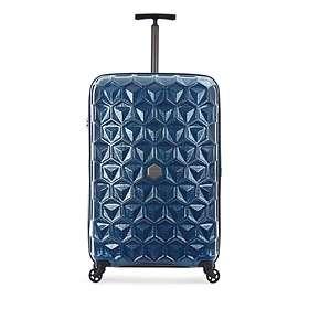 Antler Atom 4 Wheel Large Suitcase