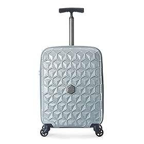 Antler Atom 4 Wheel Cabin Suitcase