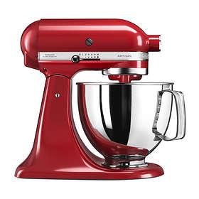 Robot da cucina al miglior prezzo - Confronta subito le offerte su ...