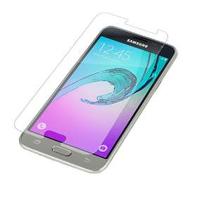 Zagg InvisibleSHIELD HD Dry for Samsung Galaxy J3