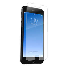 Zagg InvisibleSHIELD Glass+ for iPhone 7
