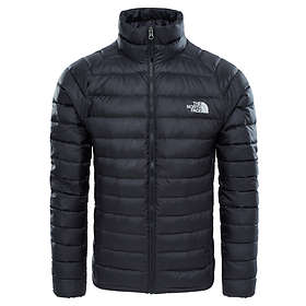 The North Face Trevail Jacket (Herr)