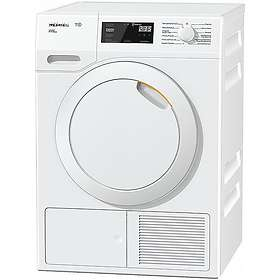 Miele TCE 630 WP (Bianco)
