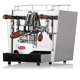 Fracino Classico Espresso