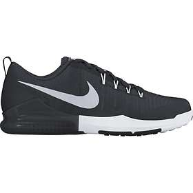 big sale 687fe 26d8f Find the best price on Nike Zoom Train Action (Men s)   PriceSpy Ireland