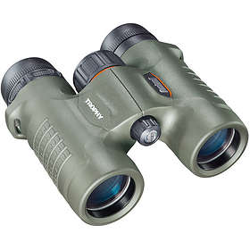 Bushnell New Trophy 8x32
