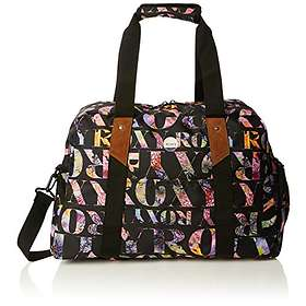d0d383434553 Find the best price on Nike Varsity Duffle Bag