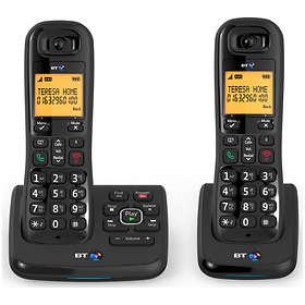 BT XD56 Duo