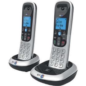 BT 2200 Duo